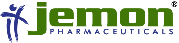 Jemon Pharmaceuticals